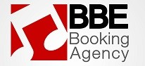 BBE Booking Agency Blog