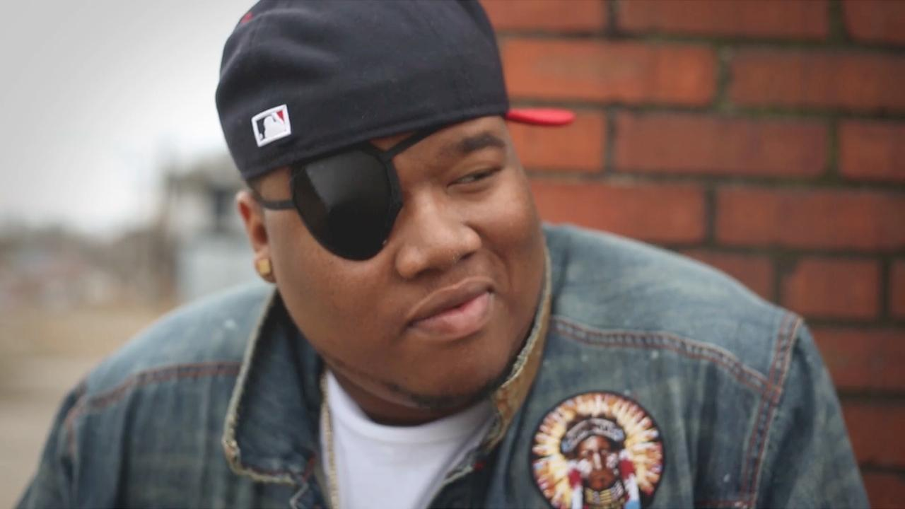 Quickly Book Doe B Here | Doe B Booking Info and Price